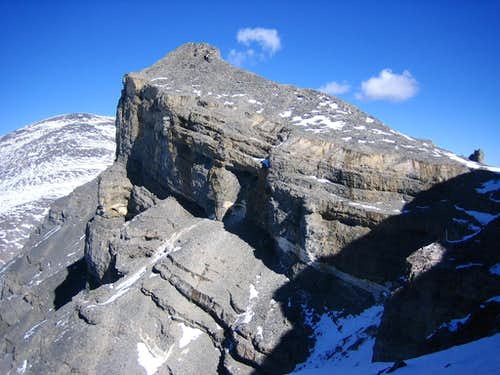 North Summit