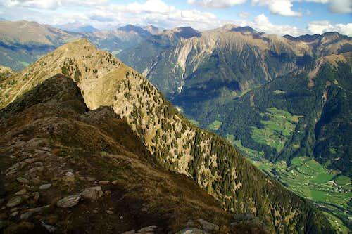 Matatzspitze