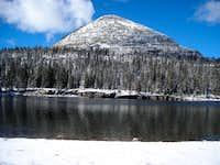 East Long Peak