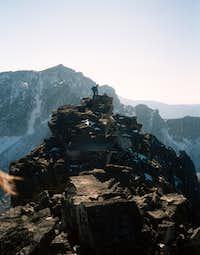 F_Rhoderick on the Summit.