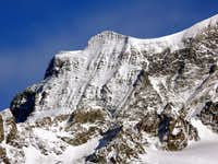"""Spalla Isler""- south face"