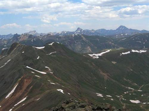 July 1, 2003