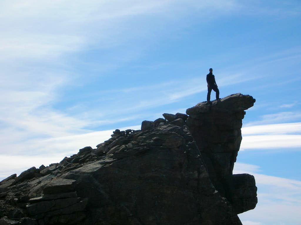 Thor Summit 2006