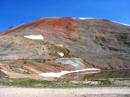 July 3, 2003