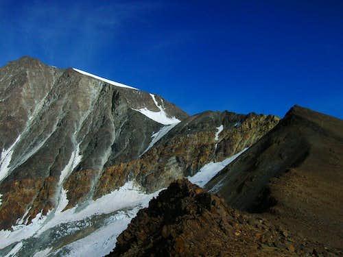 Cerro Rincon