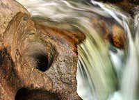 waterpower