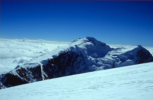 Naulekh (6363m)