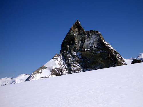 Matterhorn/Cervino