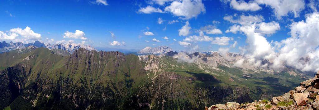 Iuribrutto summit