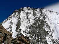 Gouter Ridge
