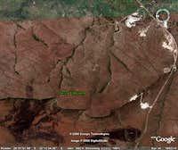 Google Earth Image 1