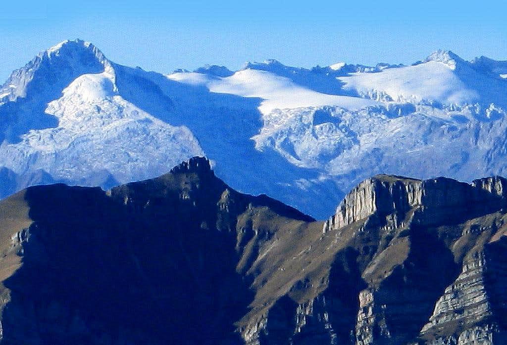 Monte Carè Alto