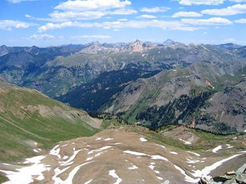 June 30, 2003