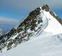 Summit Ridge ...