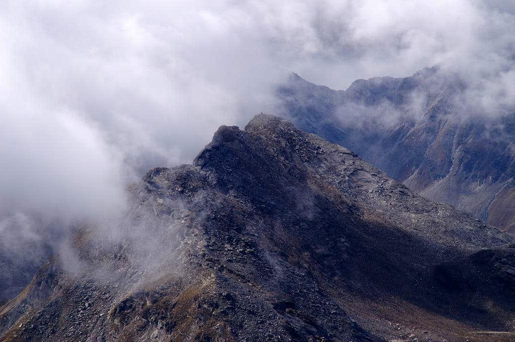 Rötenspitze