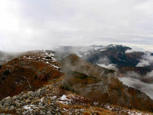 Monte Maggio