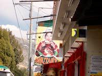 Shutary Restaurant