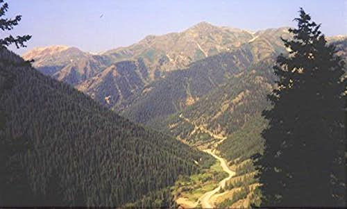 July 2, 2002<br />