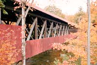 Bartlett Bridge