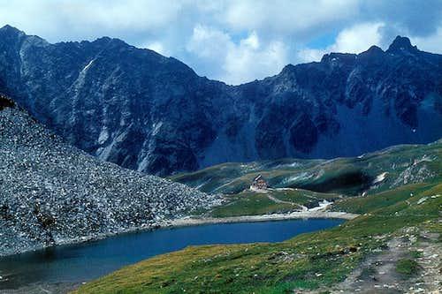 Boedensee