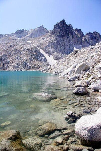 Dragontail\'s... tail from Enchantments