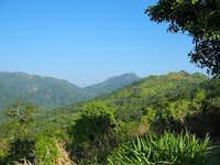 Kyeik Hti Yoe Trip