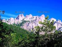 Castle Crags, Jun03
