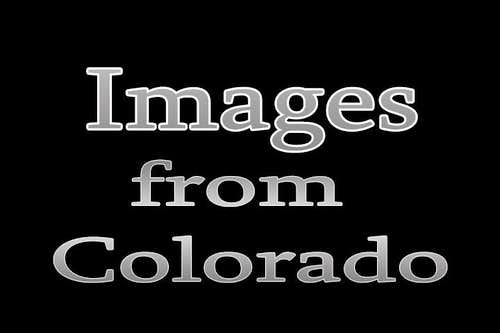 TOP 10 Images from Colorado