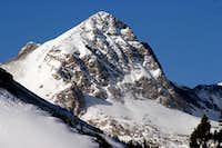 Mt Toll