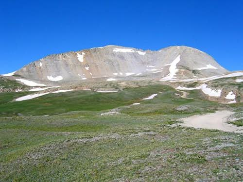 July 9, 2003