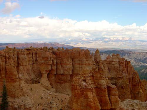 Blackbirch Canyon