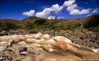 Robledo Canyon