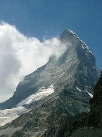 Cervino (Matterhorn)