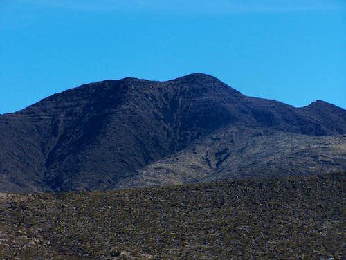 Black Mountain with Hiking Meetup