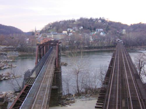 Tracks at Maryland Heights
