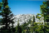 Boundary COHP May 28, 2003