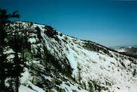 Boundary COHP