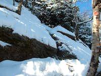 Slide Mtn. Terrain