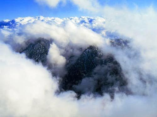 Yucaipa Ridge