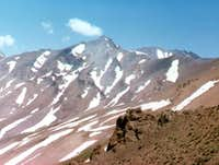 Southern Khersan from...