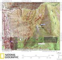 Y Map
