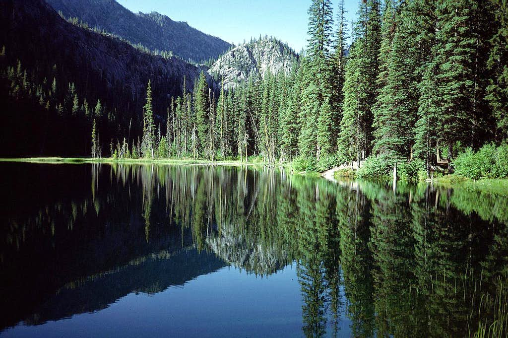 04 Nada Lake