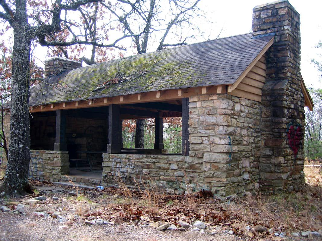 Http www blueprintshut com picnic shelter building plans home plans