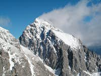 Griesspitze (2741m/8993ft)