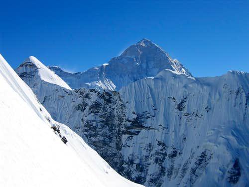 Himalaya Trip 2004