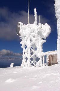 Rime Tower