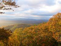 Highland County Overlook