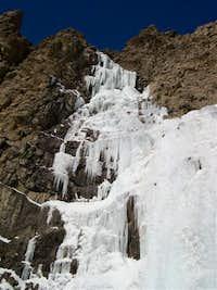 Waterfall Canyon