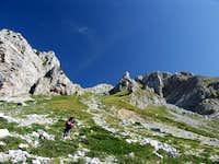 ascent QV
