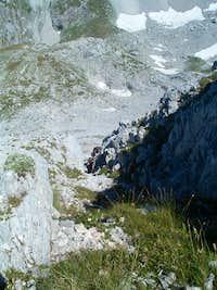 gully2